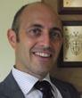 Alberto Carnesecca probiviri