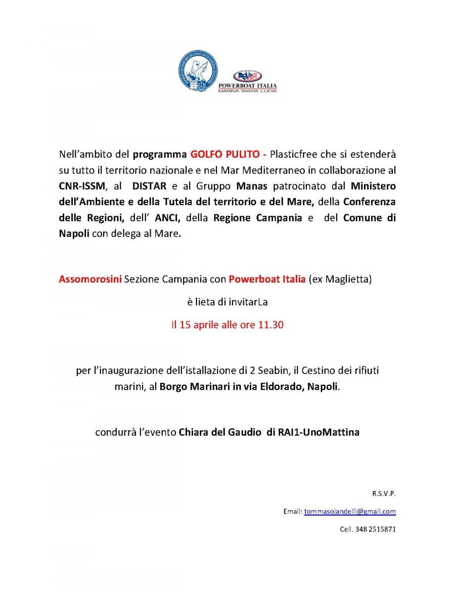 invito Borgo Marinari_15 aprile
