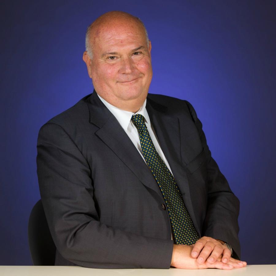 Pietro Fioretti