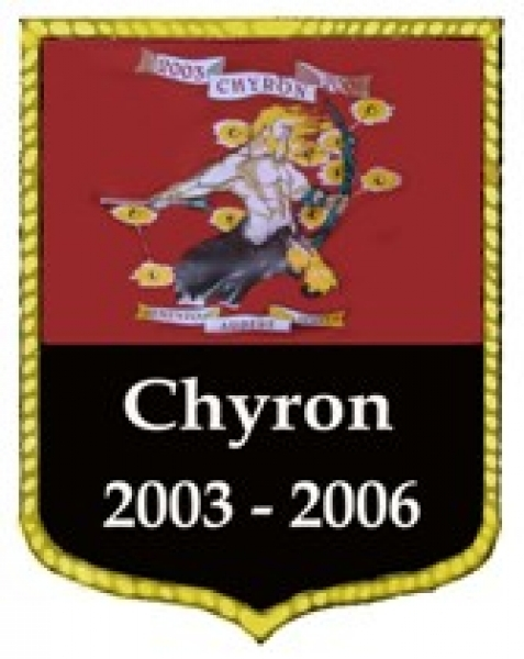 Chyron