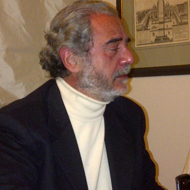 Marco Simoni