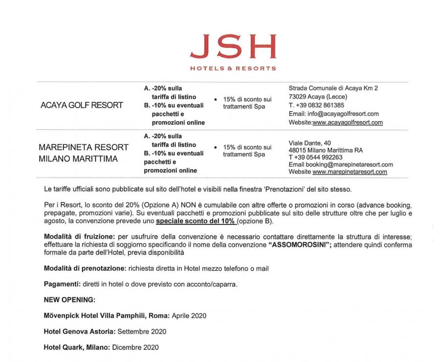 Convenzione JSH GLOBAL 2020 - ASSOMOROSINI-2