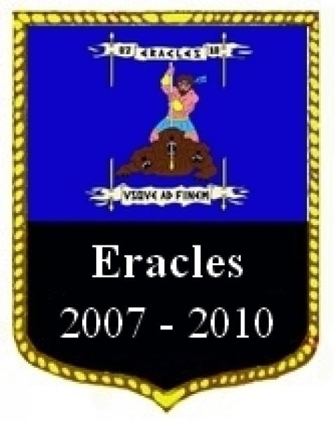 Eracles