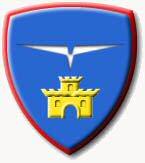 Cambia il capo di stato maggiore alla Brigata Aeromobile Friuli