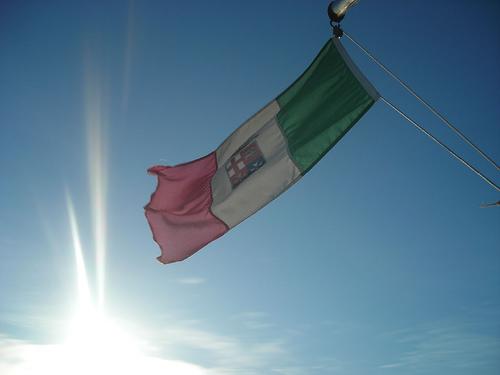Attività Piemonte celebrazione Unità d'Italia