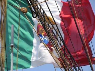150 d'Italia