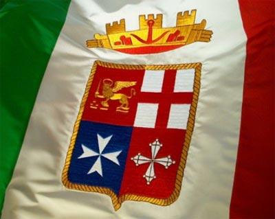 Festa della Marina Militare Italiana