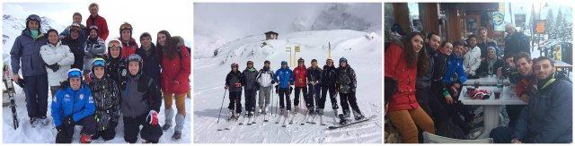 Sciata Champoluc 2016