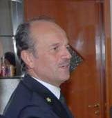 Promozione per l'Amm.Div.A.Picchio