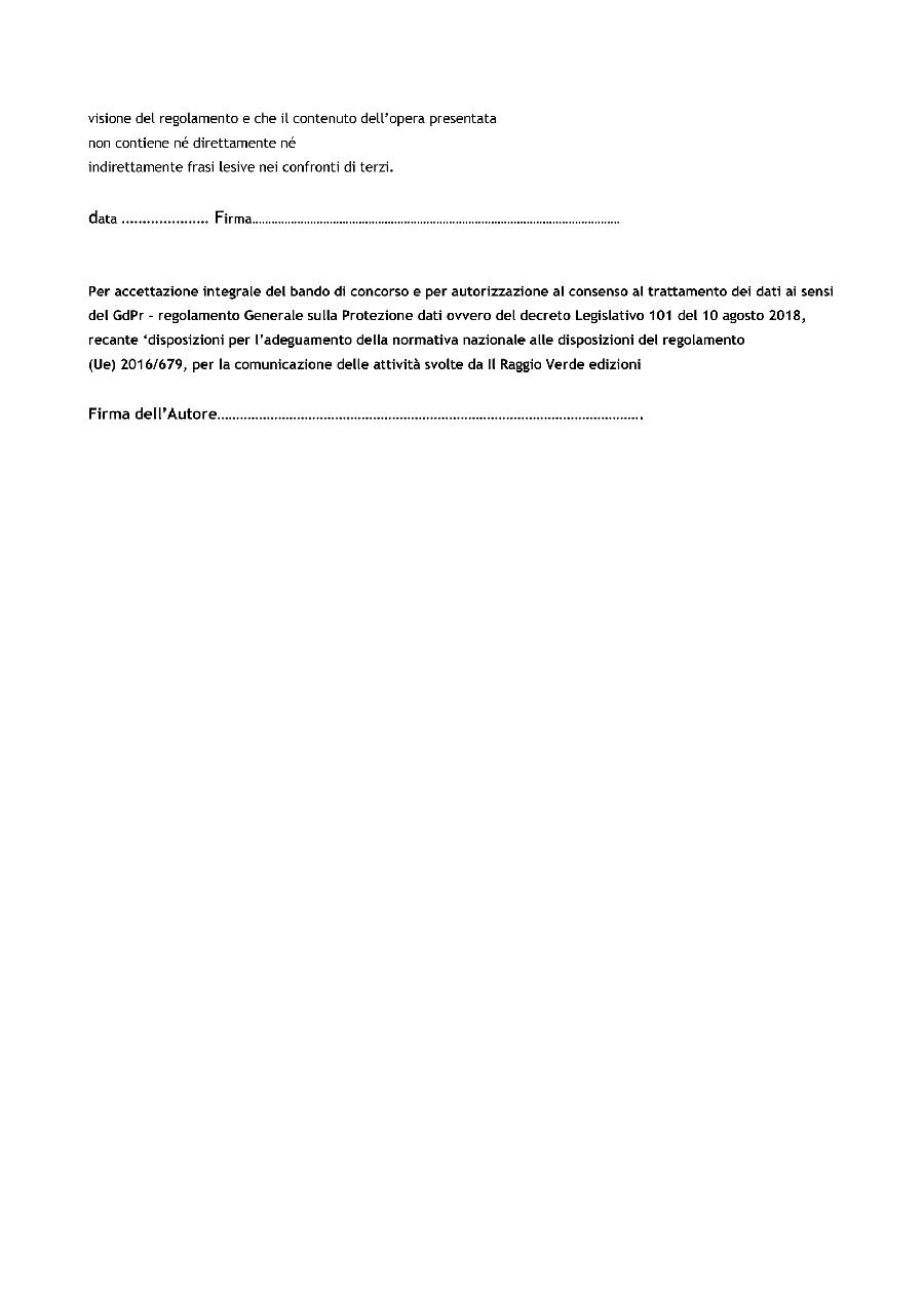 IL MARE IN UNA STANZA_scheda di adesione in word-2