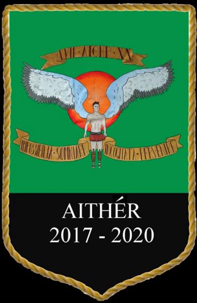 Aithér