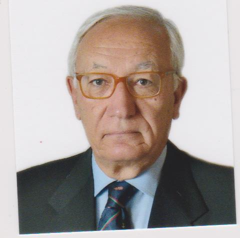 Diego Rivoli