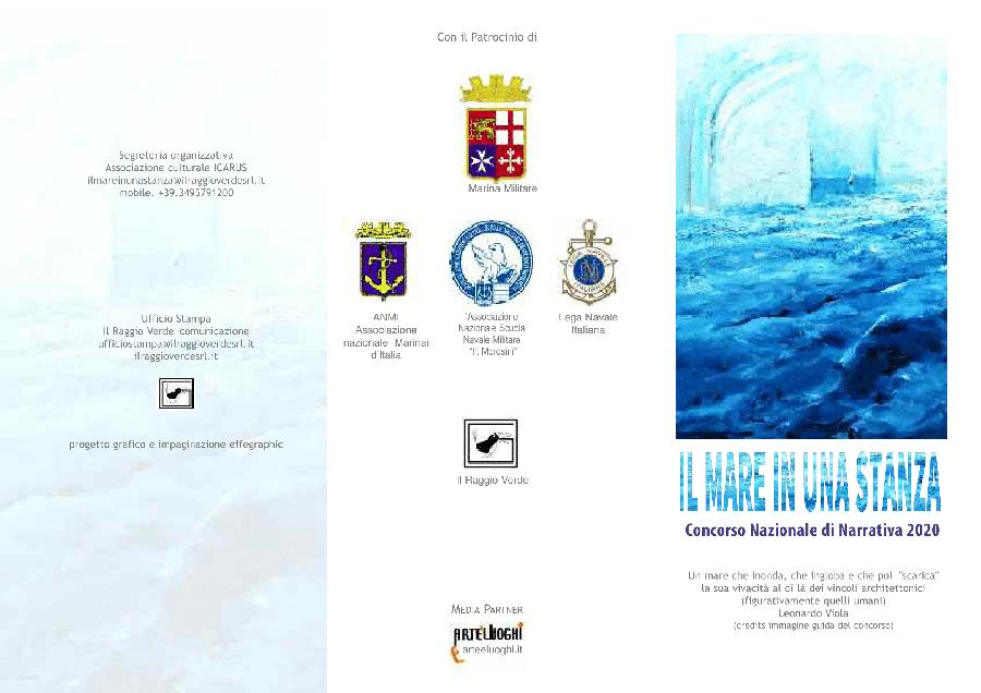 brochure concorso mare-2