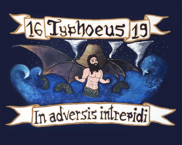Typhoeus